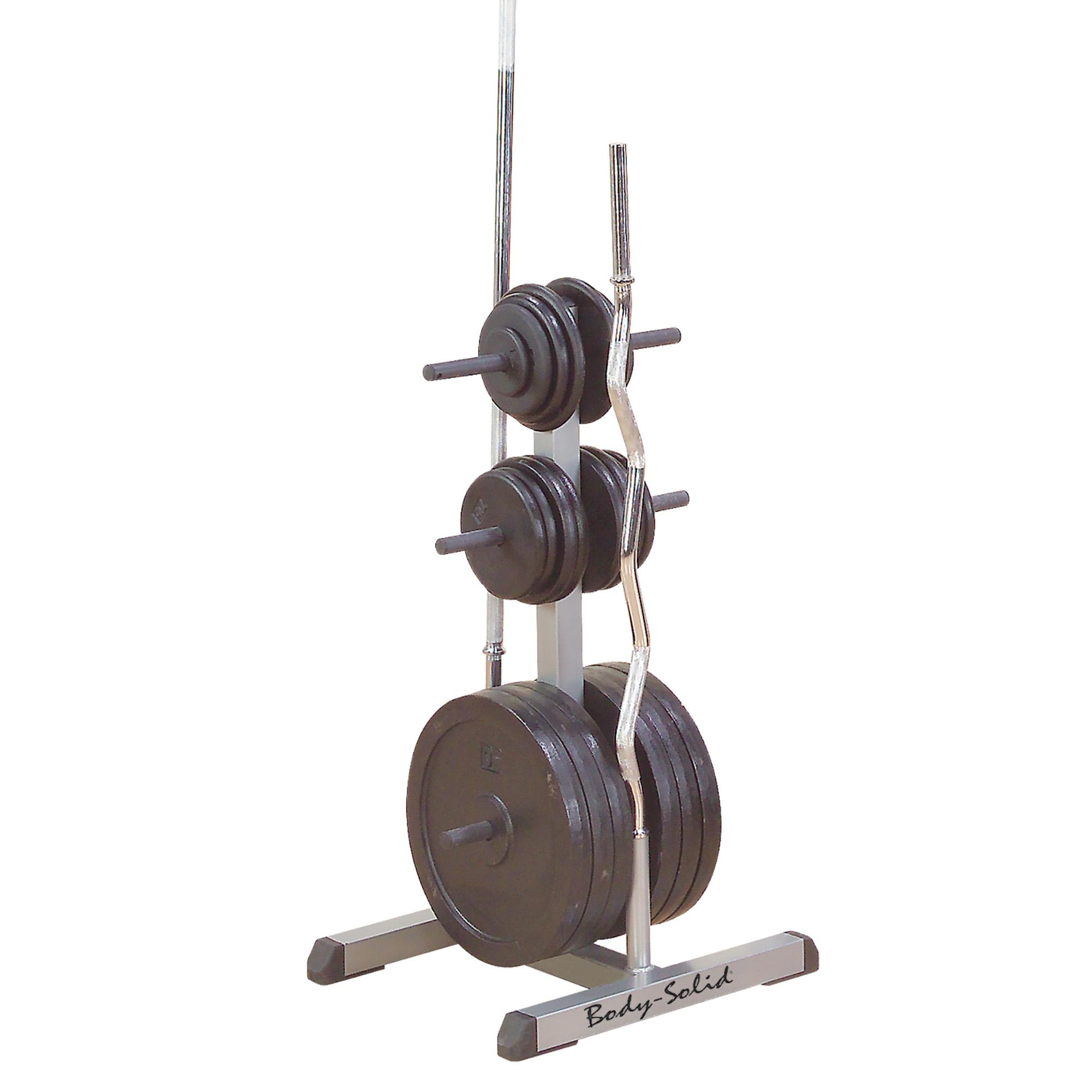 adjustable standard best bestchoiceproducts barbell storage shop black rakuten rack product products choice piece steel weight