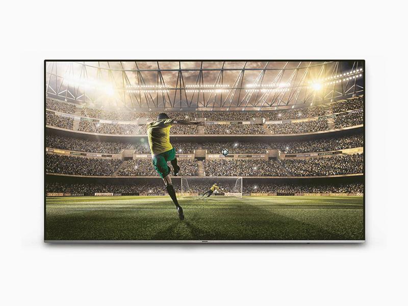 Super Big TV
