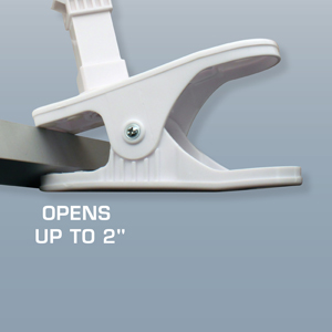 """Open up to 2"""""""