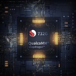 CPU Octa-Core