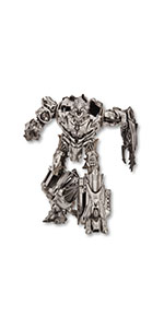 transformers movie 1 megatron