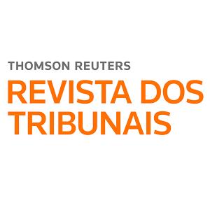 Revista dos Tribunais, Filhos para Cura, Bebê medicamento, Reprodução humana assistida