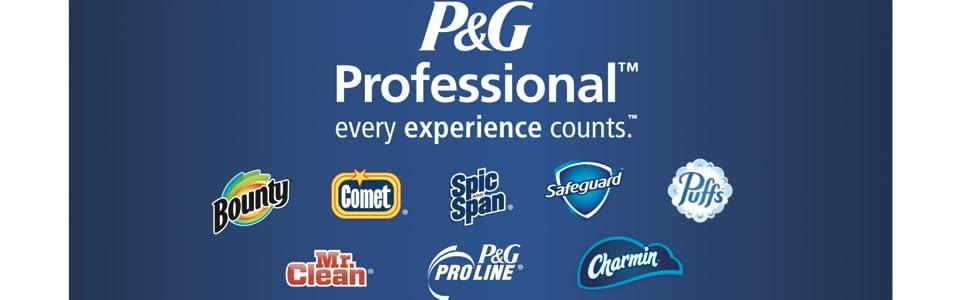 Comet hospital grade bulk disinfecting bathroom sanitizer professional multi purpose cleaner wipes