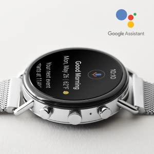 smart watch; touch screen; display watch; apple watch; samsung smart watch; smart watch for android