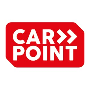 Carpoint Holzkugel Sitzauflage Classic 126 X 39cm Auto