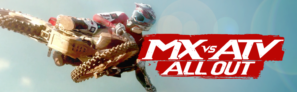 Image result for mx vs atv all out