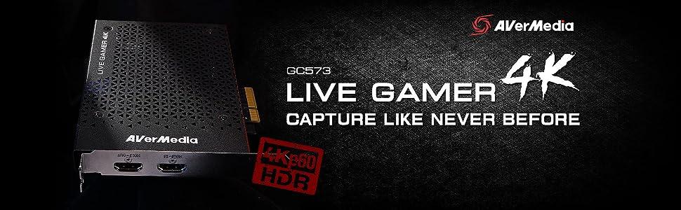 GC573 banner
