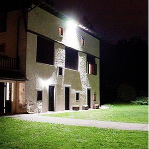household lighting. Household Lighting I