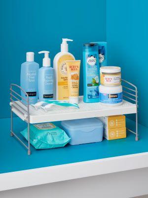 upspace shelf