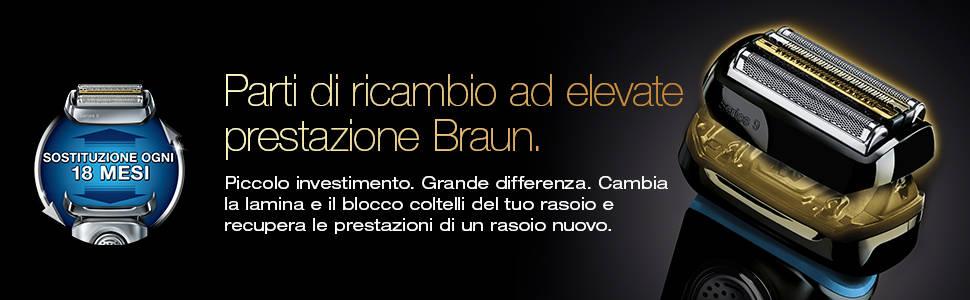 braun-92b-testina-di-ricambio-per-rasoio-elettrico