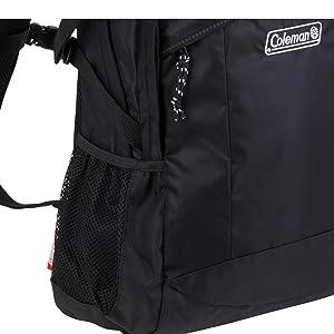 人気 レディース メンズ ユニセックス 鞄 通学 旅行 プレゼント デイパック 通勤 リュックサック ビジネス アウトドア 登山 ポケット