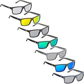 Cressi Premium Clásicas Gafas de Sol: Amazon.es: Deportes y ...