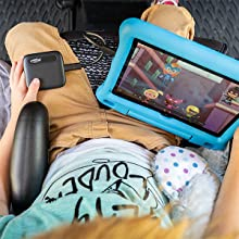 Movies Anytime. Anywhere.