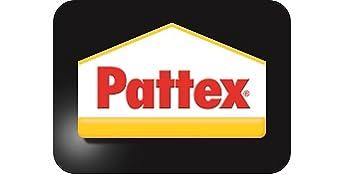 pattex henkel adhesivos pegamento