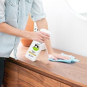 ATTITUDE-natureplus-all-purpose-cleaner-citrus-zest