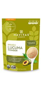 lucuma, organic lucuma, lucuma powder, raw lucuma powder, organic lucuma powder