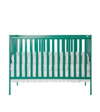 convertible crib, baby crib, 5 in 1 crib, baby boy crib, baby girl crib, gender neutral crib,nursery