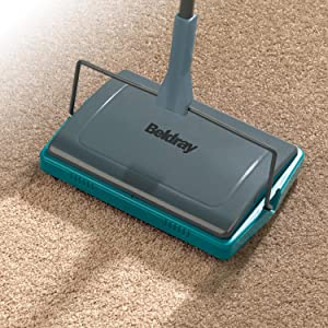 carpet sweeper. why not buy a vacuum cleaner? lightweight \u0026 flexible. carpet sweepers sweeper 0
