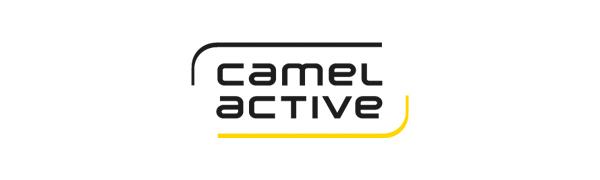 camel active bags, Damenhandtaschen, camel active Taschen
