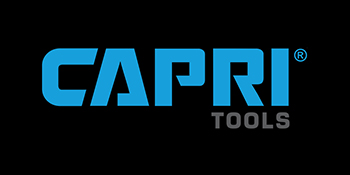Capri Tools logo