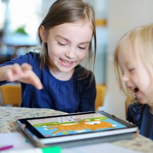 technology, interactive, kids app, educational app, anywhere teacher, online learning