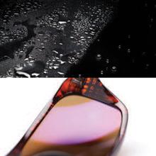 lens technology smith anti reflective tapered tlt coating sunglasses chromapop