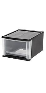 drawer organizers, drawer, kitchen drawer organizer, desk drawer organizer, drawer pulls, plastic