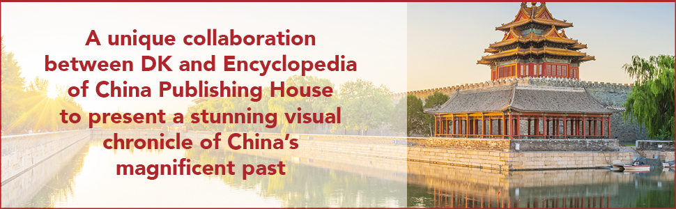 China, Chinese History