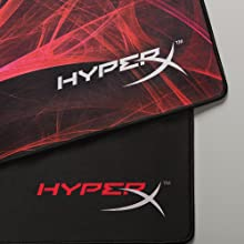 Gaming Mousepad, Hyperx gaming, Mousepad Mouse, accessories gaming