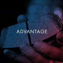 ACDelco, ACDelco Advantage Auto Parts, ACDelco Advantage Parts, ACDelco Auto Parts, GM Parts
