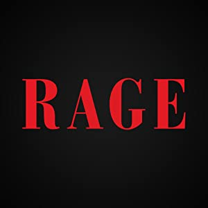 bob woodward, fear, rage, donald trump, USA election, POTUS, USA politics