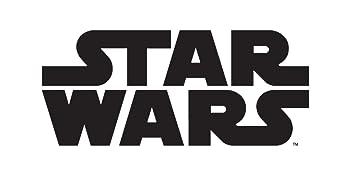 Starwars, valentines, dog, toys, plush