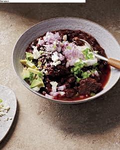 martha stewart;slow cooker cookbook;instant pot cookbook;crock pot cookbook;slow cooker;instant pot