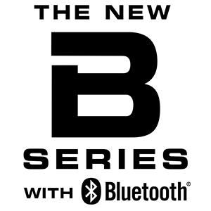 New ユニバーサル Bシリーズ