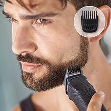 11 başlıkla saç, sakal ve vücut kıllarınızı düzeltin ve şekillendirin