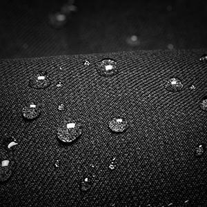 Durable Water Repellency