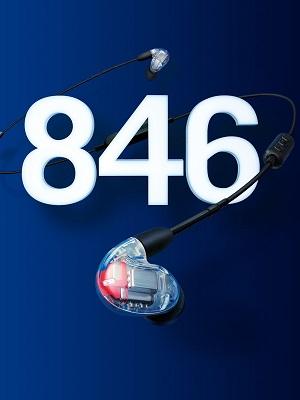 se846