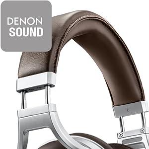Denon Sound