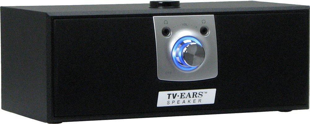 Tv Ears Wiring Diagram Gandul 457779119 – Kraco Radio Wiring Diagram