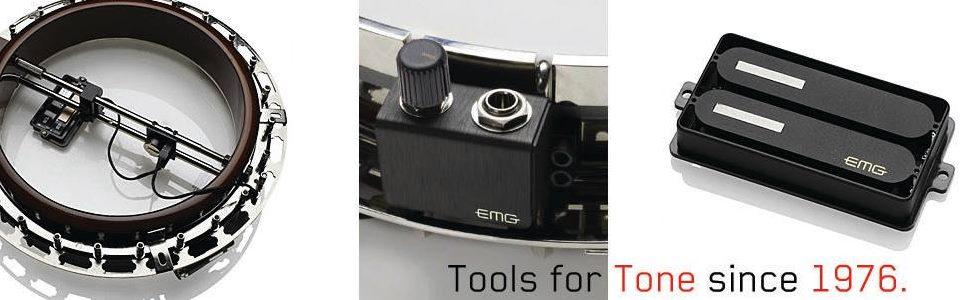 Amazon.com: EMG ACS Acoustic Guitar Soundhole Pickup, Black: Musical on emg body diagram, emg bass pickup wiring, active guitar pick up circuit diagram, emg testing diagram, emg 81 wiring and white, emg 89 wiring, emg wiring guide,