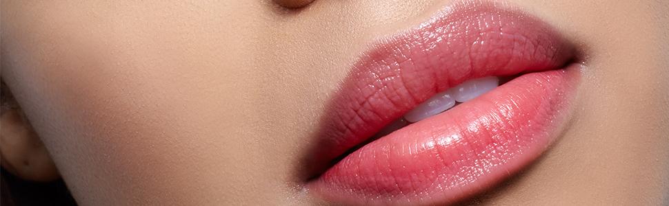 Lipstick Queen Lápiz labial cambiante de color