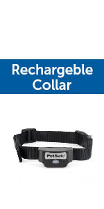 PetSafe Invisible Fence Underground Electric Dog Shock Collar In Ground In-Ground Gauge Wire Cat Pet