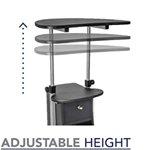 office chair mesh high back, office chair mesh adjustable, ergonomic mesh office chair