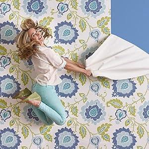 Amazon Com York Wallcoverings Disney Kids Dk5967 Perfect