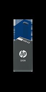 HP-x900w-32GB