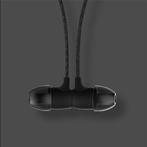 nokia, nokia mobile, pro wireless, headphones, bluetooth, smart, intelligent, earbuds