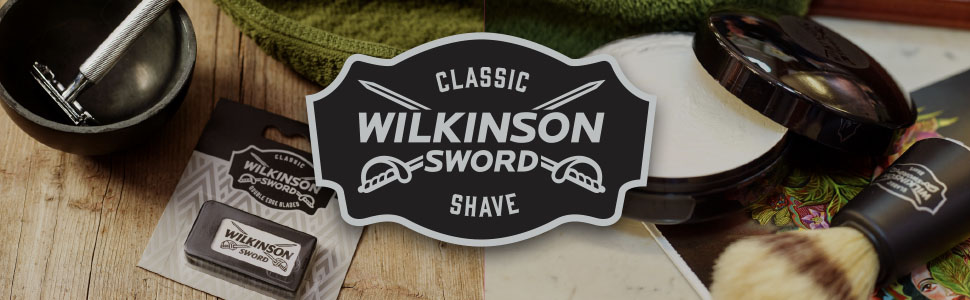 merkur, shaving soap, shave prep, soap bowl, double edge razor, safety razor, schick, gillette