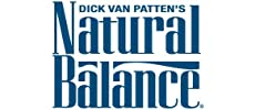 natural balance buy with confidence program, 100% guarantee dog food, vegetarian dog food