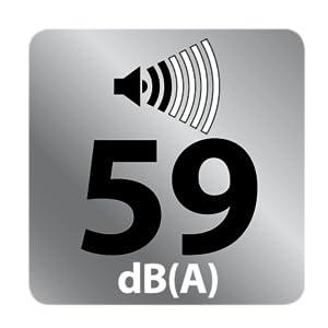 DB label.