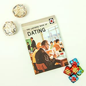 Radiometric dating is based on quizlet website